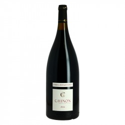 CHINON P&B COULY MAGNUM