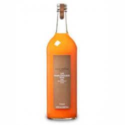 Jus de grapefruit milliat 33cl