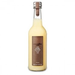 Jus de pear d'automne milliat 33cl