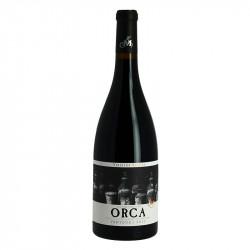 """ORCA """"Vieilles Vignes"""" Ventoux Red Wine"""
