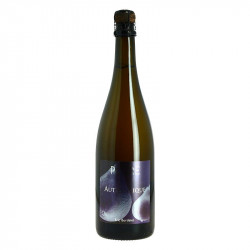 Pear Cider Authentique by Eric Bordelet 75 cl