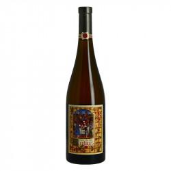 Mambourg Grand Cru Alsace White Organic Wine Marcel Deiss