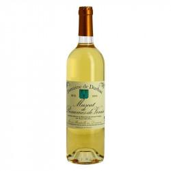 Domaine de Durban Muscat de Beaumes de Venise Dessert Wine