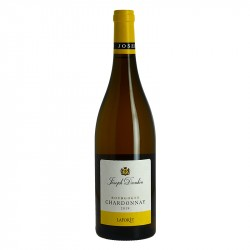 Drouhin Laforet White Burgundy Wine