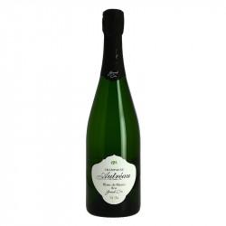 Autreau Blanc de Blanc Grand Cru Brut Champagne