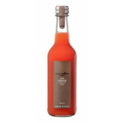 jus de tomate milliat 33cl
