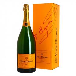 Veuve Clicquot Magnum Brut Champagne