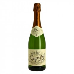 Imperial Spirit Rum Flavored Sparkling Wine