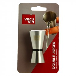 DOUBLE DOSEUR VACUVIN