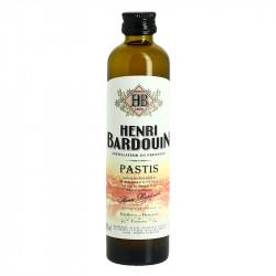 PASTIS HENRI BARDOUIN 10 CL