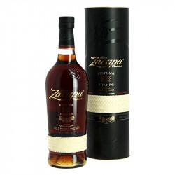 Zacapa Centenario 23 Years Old Sistema Solera Guatemalan Rum