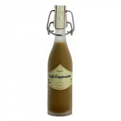 LIQUEUR CAFE CAPPUCINO 4CL FISSELIER