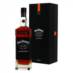 JACK DANIEL'S Cuvée SINATRA Select 1L