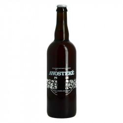 Anosteke Prestige Craft Blonde Beer