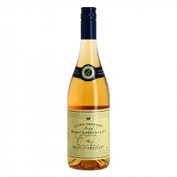 Badet Clement Rosé Cuvee Prestige Wine