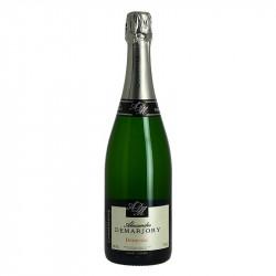Alexandre Demarjory Medium Dry Champagne