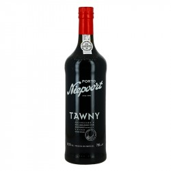 Tawny Port by Niepoort