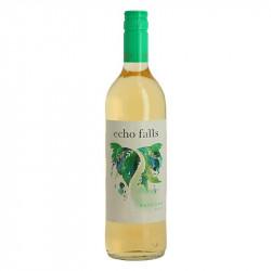Echo Falls California White Wine