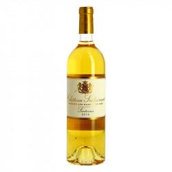 Château SUDUIRAUT 2016 Sauternes 1er Cru Classé Sweet White Wine