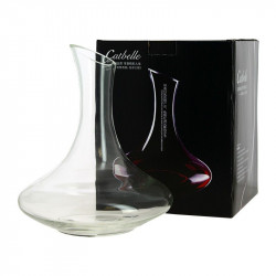 Wine Decanter 1.6 L