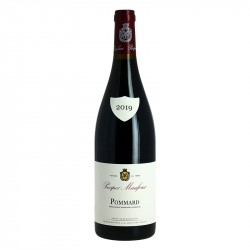 Pommard Red Pinot Noir Burgundy by Prosper Maufoux