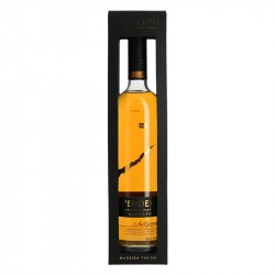 PENDERYN Madeira Finish Welsh Single Malt Whiskey 70 cl