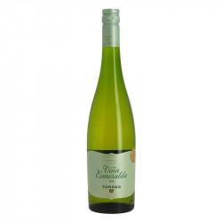 Vina Esmeralda by Torres White Wine from Spain