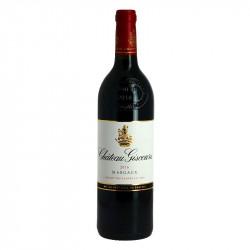 Château Giscours 2016 MARGAUX Red Bordeaux Wine