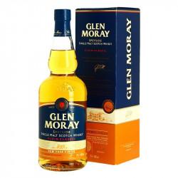 Glen Moray Depaz Finish 70cl