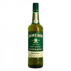 Whiskey JAMESON Caskmates IPA Edition Irish Whiskey 70 cl
