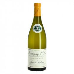 MONTAGNY White 1er Cru la Grande Roche by Louis Latour 75 cl