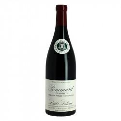 POMMARD Les Arvelets by Louis Latour Grand Vin Rouge de Bourgogne 75 cl