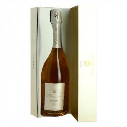 Champagne MAILLY Intemporelle 2010 Grand Cru
