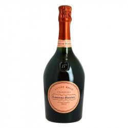Champagne Laurent Perrier Rosé 75cl