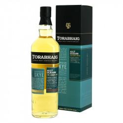 TORABAIGH ALLT GLEANN Skye Single Malt Scotch Whisky 70 cl