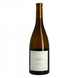 Cadireta Blanc 2020 Côtes Catalanes