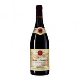 GUIGAL Saint Joseph Red Rhone Wine 2016 75 cl