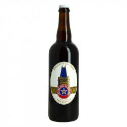 Bière 100 Ans Du Beffroi 75CL Motte Cordonnier