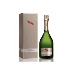 Champagne Mumm grand cru 75cl