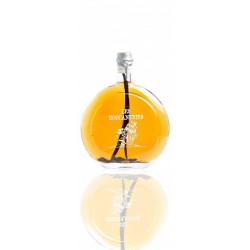 Punch au arranged rum Grog Boucaneries Fisselier 50cl
