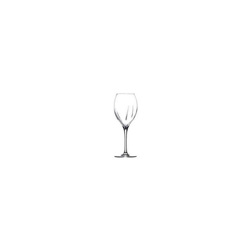 Glass Helicium Petit