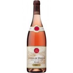 COTES DU RHONE GUIGAL ROSE