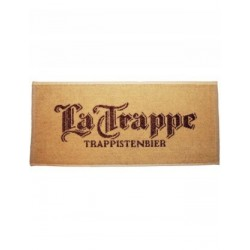 BEER MAT TRAPPE
