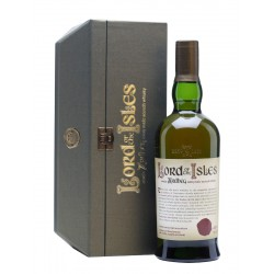 Ardbeg 25 ans Lord of the Isles