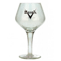 VERRE BUSH BEER