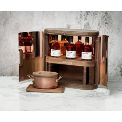 ABERLOUR Single Malt Luxurious Gift Box Taste of Malt