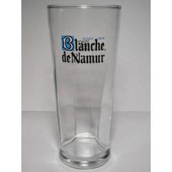 GLASS NAMUR