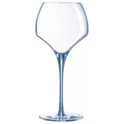 Glass CetS grand