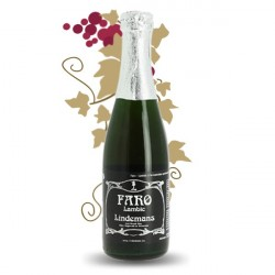 LINDEMANS FARO 37.5CL