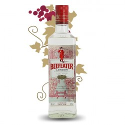 BEEFEATER 100CL